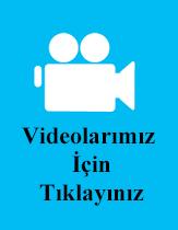 Fen-iş videolar